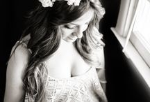 Eternal Bliss Maternity / Maternity Pictures