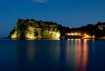 Shaldon Beach / The beautiful Shaldon beach, just a few minutes along the coast form TLH Leisure Resort.