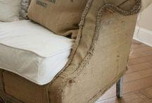 sillones sillas