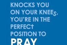 My ReNEWed Faith :)