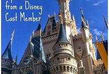 Disney / The Wonderful World of Disney