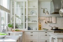 Kitchens to create