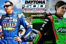 2018 Daytona 500 Full HD Live Stream, February 18, 2018 Live on Fox