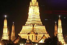 THAILAND-2 / Моя любовь навсегда