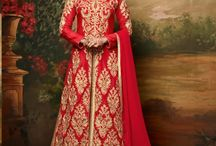 2221 Aashirwad Panihari 19004 Premium Suits / Shop This  Collection:https://goo.gl/MS8hLO Full Set Only  For all details and other catalogues. For More Inquiry & Price Details  Drop an E-mail : sales@gunjfashion.com  Contact us : +91 9586894248 Www.gunjfashion.com