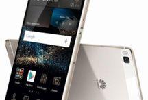 Huawei okostelefonok / A #Huawei #márka okostelefonjai android rendszeren futnak és a legideálisabb készülék lehet számodra is !