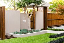 Roels garden