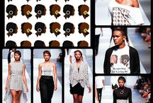 Runway / Pics from our Runway Shows