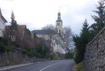 Hradec nad Moravicí / https://plus.google.com/u/0/collection/YSHsZB