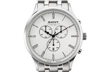 Buy Men's Watches Online / Browser or store for unbeatable prices. http://giannygiuliano.com