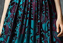 Formal dresses / Dresses