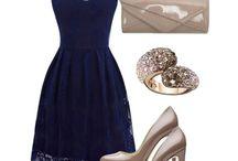 Getting fancy... / by Rhiannon Westhorp-Janz