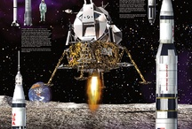 Roscosmos / Ricerca spaziale