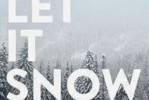 Snow Time⛄