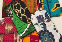 African Print Accessories / Inspired by the awesomeness of colourful African and exotic prints, Prudence tapped into her passion and built Imani Swimwear, an Australian exotic bathing suit design venture based in Sydney. Currently, Exotica Swimwear makes its sales primarily through this online resource.