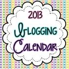 Organizational Tips for Teachers/Bloggers