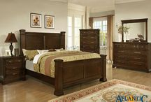 Poster Bedroom Furniture / a collection of poster bedroom furniture offered by atlantic bedding and furniture myrtlebeach