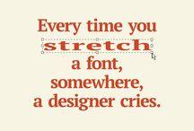 Design Lols