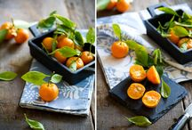 {Food Photography Ideas} / by Carrie Allen