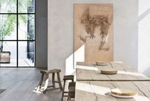 Interior Design (home)