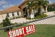 Kentucky Short Sale Mortgage Loans and Homes
