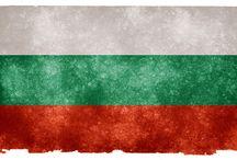Destination :: Bulgarien / Bulgaria