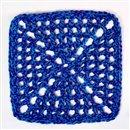 crochet / by Sandra Bolser