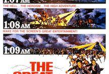 films d anthologie