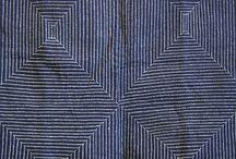 Patterns Japan
