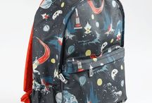 Boden Back To School