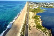 Avon NC Vacation Rentals / Sun Realty's Outer Banks vacation rentals in Avon offer classic beach cottages to luxury retreats. http://www.sunrealtync.com/property/search