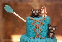 torta merida