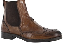 Baldi Men / by Baldi London Shoes and Accessories