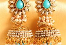 Exquisite collection of Jewellery! / Shop now - http://bit.ly/291kbJ4
