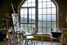 Studio Halcyon