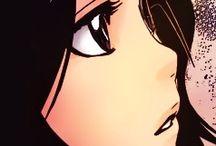Rukia ❤