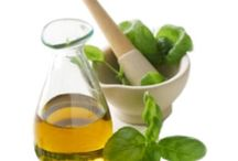 Natural Remedies / Herbal Remedies - Natural Cures - Alternative Medicine