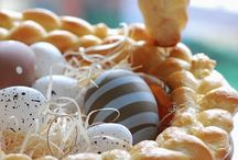 Menù' di Pasqua