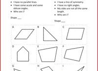 Teaching   Geometry CAT