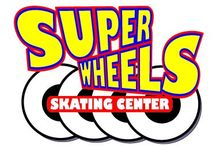 Super Wheels Special Events / Here you will find promotional information of Super Wheels Miami Special events.