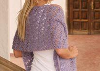 crochet graphgan pattern spiderman