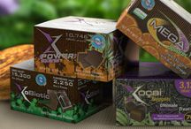 Healthy Chocolate / I am an executive at Xocai Healthy Chocolate.  I am a chocoholic and now am improving my health while satisfying my cravings.  I get paid to eat chocolate and I can show you how!