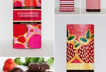 Artisan Chocolate / RUBYSPRING chocolate bars are made with the best organic, Fair Trade French cacao beans, and handcrafted in New Zealand with the finest flavours by dedicated artisan chocolatiers.  We think chocolate leads to good cheer and good company. Our range captures this spirit with its imaginative flavours and attractive packaging, making a RUBYSPRING chocolate bar the perfect gift for all occasions.  Handcrafted chocolate full of vibrant taste, colour and fun - exactly how a chocolate treat should be!