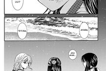 Manga Akatsuki No Yona chapter 80 Bahasa Indonesia