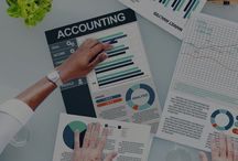 Virtual Accounting Services & Bookkeeping Company / At Cogneesol, we provide reliable, professional virtual bookkeeping and accounting services to small sized businesses, CPAs worldwide.