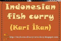 INDONESIAN!!!