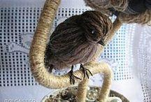 Wool - vlna