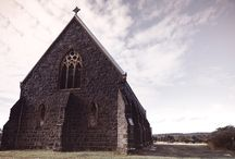 Churches / churches - photographed by portfolioboxs user