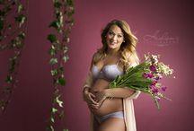 pregnant photo, gravid foto