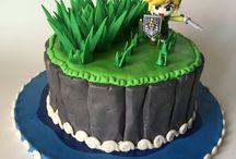 Zelda birthday